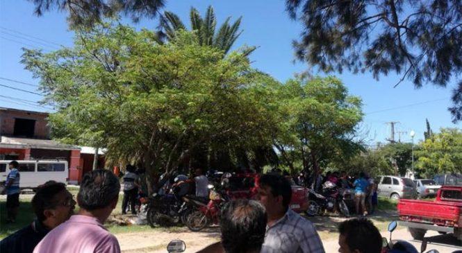 Santiago del Estero: 400 trabajadores despedidos por Ersa