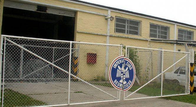 Gualeguaychú: Imperial Cord cierra la planta y 41 trabajadores quedarán en la calle
