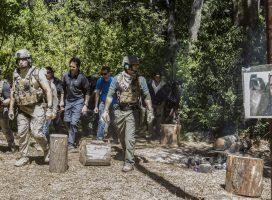 El asesinato de Rafael Nahuel: camino a la impunidad