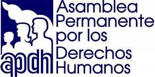 CABA: la APDH presenta recurso de amparo para frenar el cierre de escuelas nocturnas