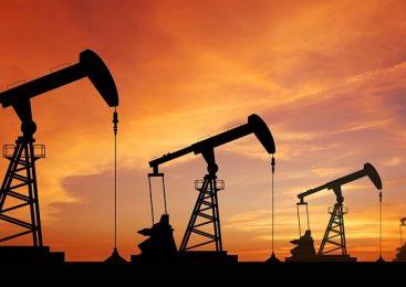 Chubut y Santa Cruz perdieron seis mil empleos petroleros en tres años