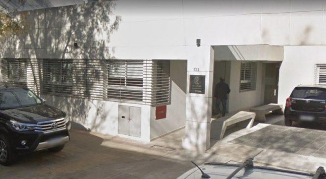 Torturas a una niña de 13 años en clínica neuropsiquiátrica de La Plata