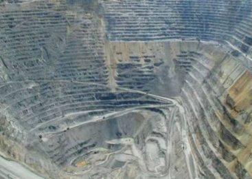 Córdoba: No a la mina de litio