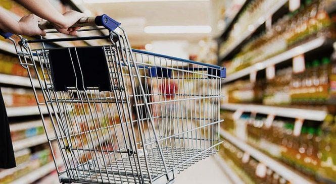 El 2018 fue récord inflacionario y la gestión Cambiemos terminará con una suba de 245%