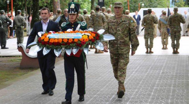 Operativo Independencia: repudio a la reivindicación macrista del Terrorismo de Estado
