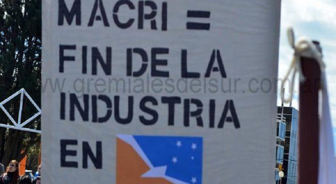 Tierra del Fuego: BGH profundiza el achique con más suspensiones y posibles despidos