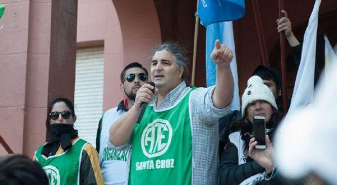 """""""El Gobierno de Macri llevó a la Argentina a ser el país más endeudado de América Latina"""""""