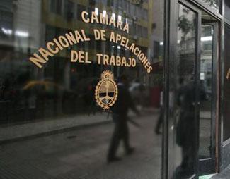 El gobierno de Macri fue intimado y apercibido por la Justicia a otorgarle la personería gremial