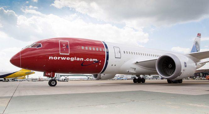 Sica inscribió al gremio de Norwegian y avanza su plan para quebrar el poder de los aeronáuticos