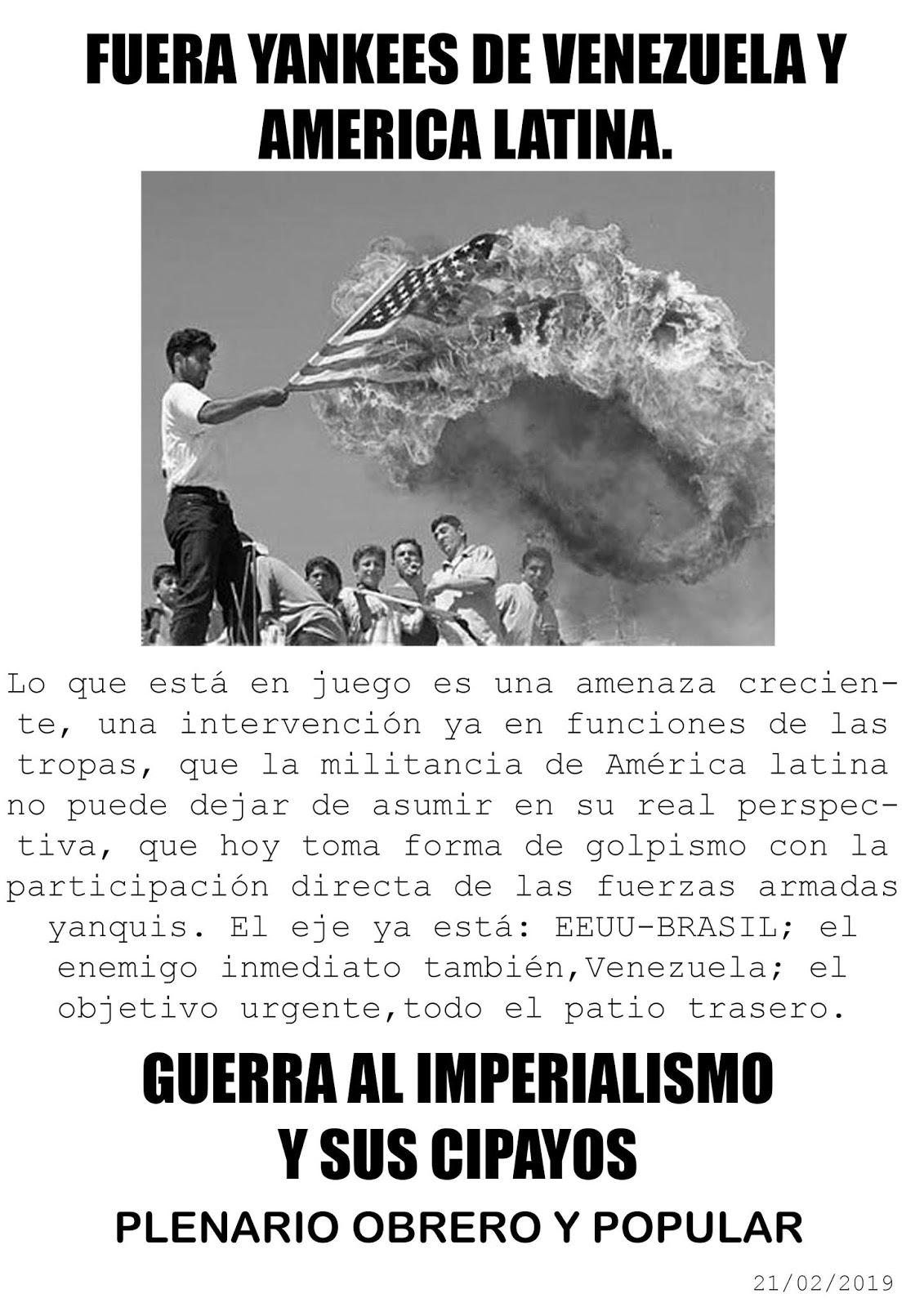 https://argentina.indymedia.org/wp-content/uploads/2019/02/aficheIII.jpg