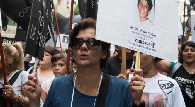 """Nicolás Soriano: """"Mi querido hermano al que nunca voy a olvidar"""""""
