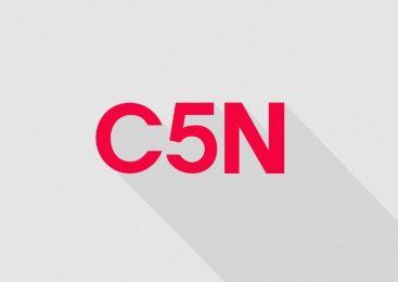 Rechazan fallo judicial que agrava la situación de las y los trabajadores de C5N