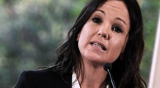 """Los desocupados """"extorsivos"""": respuesta a las declaraciones de la Ministra Carolina Stanley"""