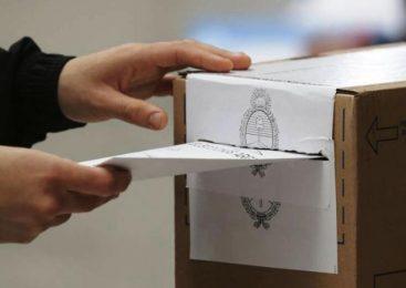 2019: ¿un año electoral con una economía calma?