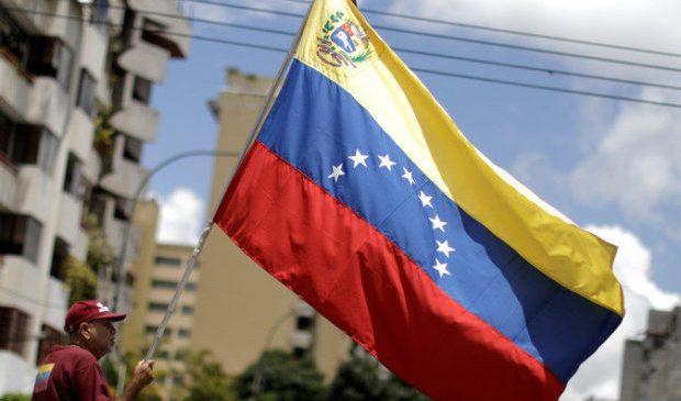 Venezuela, el país más importante del Planeta