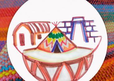 I Coloquio Internacional de Nueva Arquitectura Indígena