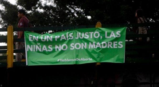 """Tucumán: """"El aparato del Estado estuvo para obstaculizar, torturar y secuestrar a la niña"""""""