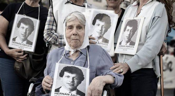 El Consejo Constitucional de Francia ratificó la extradición de un genocida argentino