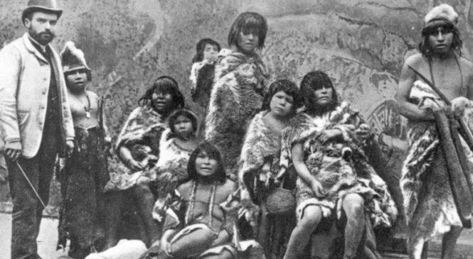 Chile: Diputados aprueban proyecto que reconoce el genocidio de los Selknam y Aónikenk