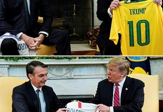 """""""A los vivísimos fanáticos del fútbol"""""""
