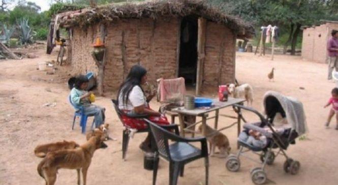 Practicaron la Interrupción Legal del Embarazo a la niña wichi víctima de abuso intrafamiliar