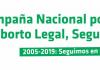 #Tucumán: Denunciamos despido disciplinatorio a compañera de la Campaña Nacional