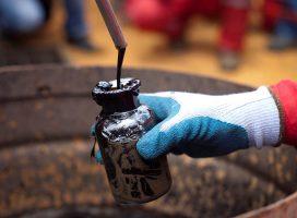 Las grandes petroleras gastan mil millones de dólares para bloquear medidas contra el cambio climático