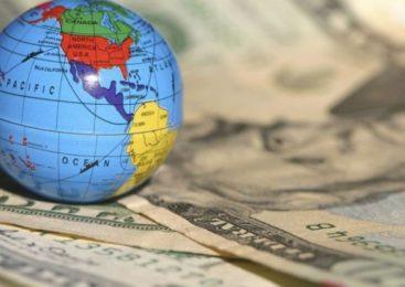 Venezuela: EEUU busca una salida a su crisis sistémica y declive geopolítico