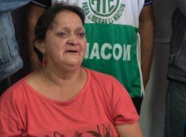 Amenazas de muerte y abogados del poder en el caso Rafael Nahuel