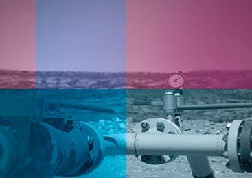 La exportación y el desplazo de YPF: pilares del desarrollo de los hidrocarburos no convencionales en Argentina