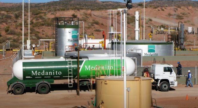 Paros de petroleros y ferroviarios por asesinatos laborales