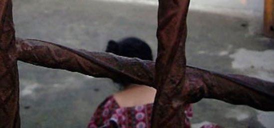 Piden elevar a juicio la causa por torturas y abuso sexual en la subcomisaría de Domselaar