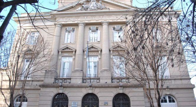 Inteligencia ilegal en Argentina: la CPM presentó informe preliminar al juez Ramos Padilla