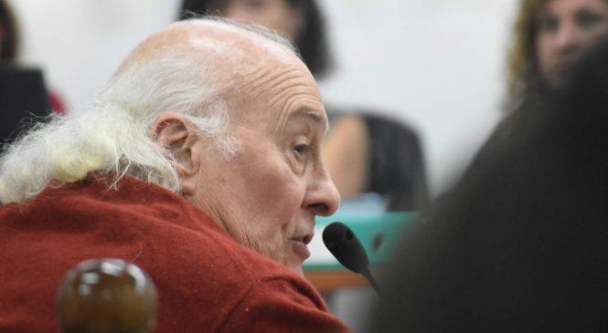 Juicio Contraofensiva: 10 años más de libertad