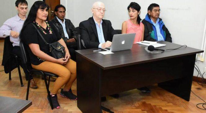 Masacre de Rincón Bomba: declararon tres testigos y otros cuatro sobrevivientes no serán escuchados