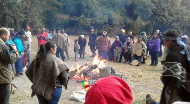 Neuquén: La oscura trama de negociados inmobiliarios que oculta la entrega de lotes en Quila Quina