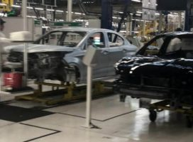 """Fiat Córdoba: """"El sindicato cumple un rol policial dentro de la fábrica"""""""