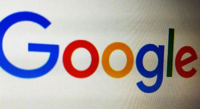 Google censura a Hispantv: El miedo a la libertad de información