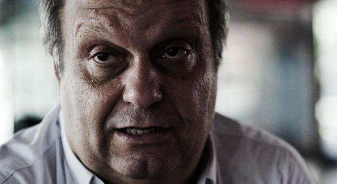 TV Pública: crece la censura en año electoral