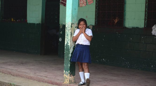 Más allá del español: 500 lenguas corren peligro en América Latina