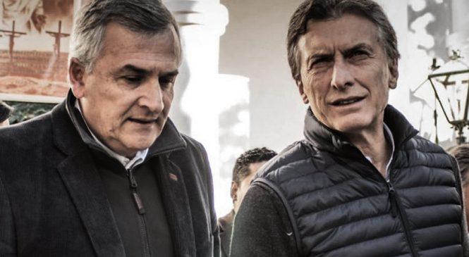 Los despedidos de la Fundición Aguilar ahora son peones en el ajedrez electoral de Morales