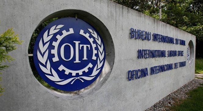 Mauricio Macri será denunciado ante la OIT por atacar los derechos laborales