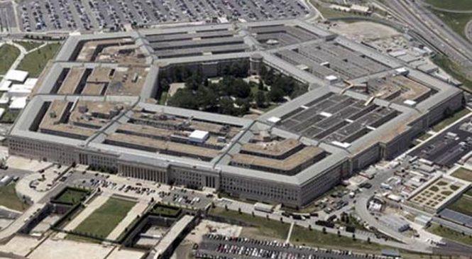 Lo que oculta el Pentágono sobre una posible intervención militar en Venezuela