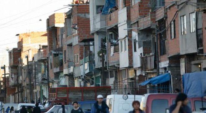 Patota del PRO agredió a mujeres cooperativistas en la 1.11.14
