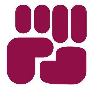 Barcelona. Con la CUP-Capgirem Barcelona fortalecemos un voto rupturista al servicio de la clase trabajadora