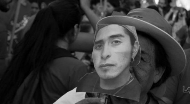 Caso Rafael Nahuel: Un fallo a medias, pero demoledor