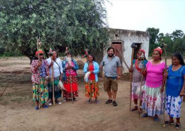 El Museo de La Plata restituirá el 6 de junio los restos de una niña Nivacle a su pueblo en Formosa