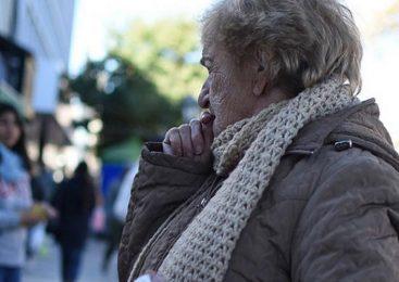 """Mujeres Sindicalistas: """"La jubilación de amas de casa no se toca"""""""