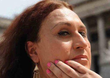 """La Justicia falló a favor pero le niegan el DNI de """"femineidad travesti"""""""