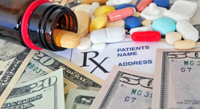 La inflación y los medicamentos de los abuelos